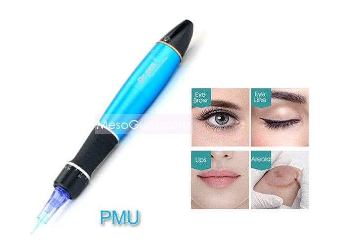 Dr Pen Wireless Derma Pen Auto Micro Needle System